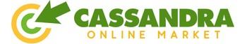 Cassandra Online Market